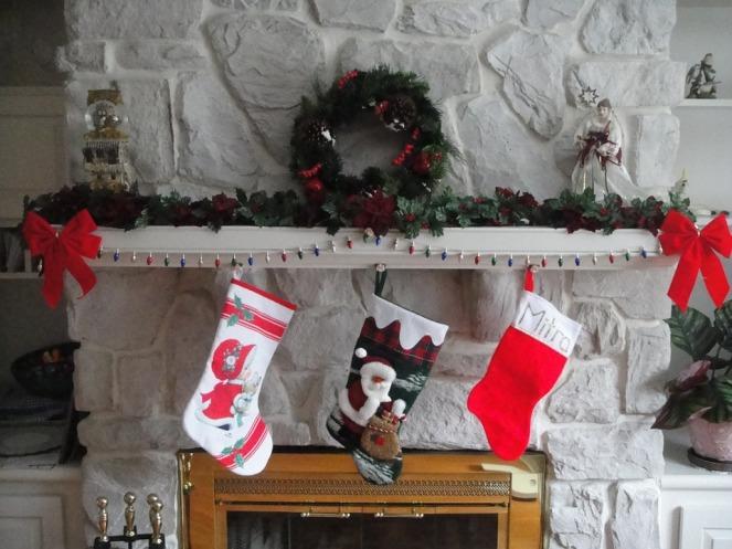 christmas-518587_960_720